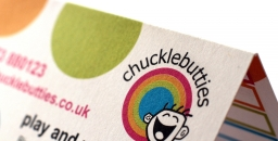 Chucklebutties